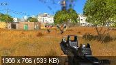 Крутой Сэм 3: BFE / Serious Sam 3: BFE (2011) PC | RePack от xatab