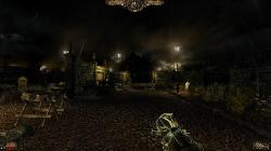 Painkiller: Revolution NecroKiller [1.0] (2016) PC