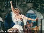 ������� ����� / Happy Go Lovely (1951)