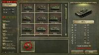 Panzer Corps: Soviet Corps (2016/RUS/MULTi4/PC) Portable