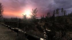 S.T.A.L.K.E.R.: Shadow of Chernobyl - NLC 6. Long Way Mod (2014/RUS/RePack by SeregA-Lus)