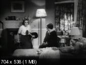 ������������ ����������� / The Amazing Quest of Ernest Bliss (1936)