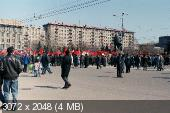 http://i76.fastpic.ru/thumb/2016/0320/70/_fc8565fc903e625ac03fd10131fe4e70.jpeg