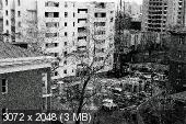 http://i76.fastpic.ru/thumb/2016/0320/d3/_22cec3c25813973198b68c8229d54fd3.jpeg