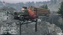 Spintires (2014-2016/RUS/ENG/RePack by SeregA-Lus)