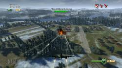 Dogfight 1942. Limited Edition (2012/RUS/ENG/RePack by =nemos=)