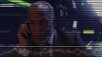 Ниндзя: Шаг в неизвестность / Ninja Immovable Heart (2014) HDRip / BDRip 720p / 1080p
