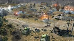 Company of Heroes - Complete Edition (2013/RUS/Mod/Repack от xatab)