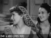 Летающая парочка / The Flying Deuces (1939)
