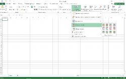 Microsoft Office 2016 Pro Plus + Visio Pro + Project Pro 16.0.4312.1000