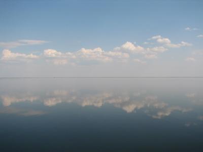 """Фотоконкурс """"Симфония облаков"""" 386876c6706dacc5449aa88790654db9"""