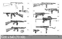 Жук А.Б. - Стрелковое оружие (1992)