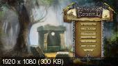 Легенды Эйзенвальда / Legends of Eisenwald [Update 11 + 1 DLC] (2015) PC | RePack от R.G. Механики