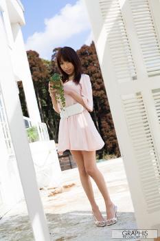 183 - Kanako Tsuchiya
