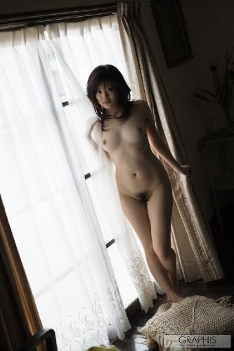 180 - China Yuki
