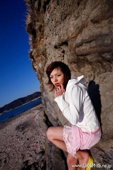 115 - Tina Yuzuki