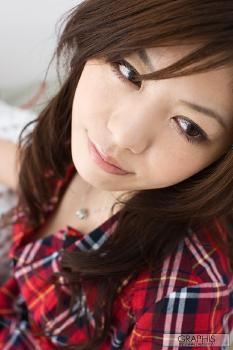 195 - Momoka Matsushita