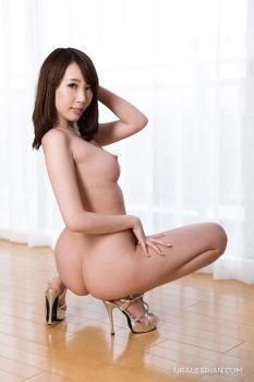 MisatoIshihara-AyaKisaki-028-high