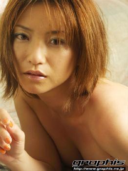 12 - Yuri Komuro