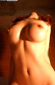 76 - Mitsu Amai
