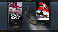 Atlantic Fleet v.1.0.0 (2016/PC/ENG) Portable