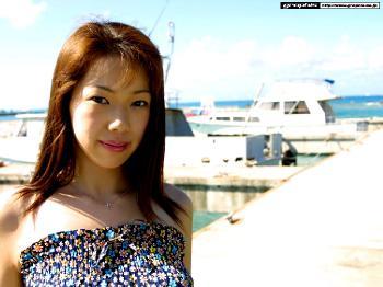 18 - Hikari Inoue
