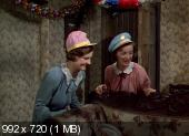 Этот счастливый народ / This Happy Breed (1944)