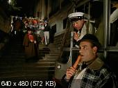 Зази в метро / Zazie dans le metro (1960)