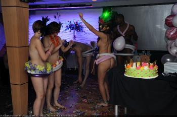 Celebrate A Tasty Cake 5