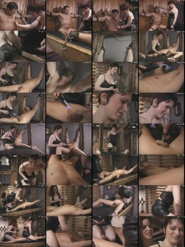 sexy-dominatrix-takes-complete-control-of-man-MED