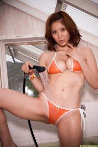 Photoset name: Yuma Asami (3)