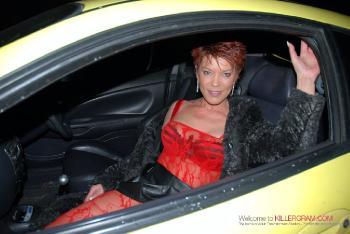 Lynne Warner_Ultimate MILF Dogging