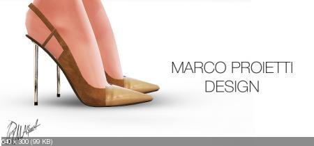 Женская обувь - Страница 6 040b40f1fbc16a808fa94e628a11f657