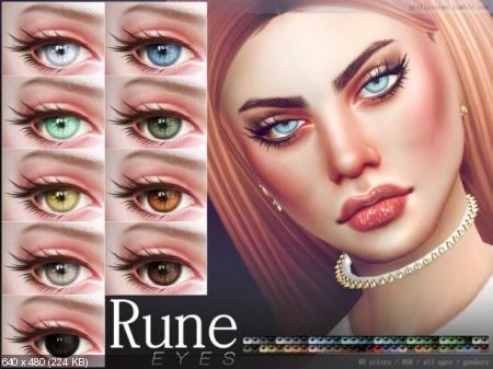 Глаза, контактные линзы - Страница 5 E3e74a5887fa4d2c52bc81195b99168e