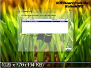 Windows 7 Ultimate SP1 x64 KottoSOFT v.24.16 (RUS/2016)